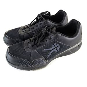 KURU Quantum Plantar Fasciitis Walking Shoe 12W
